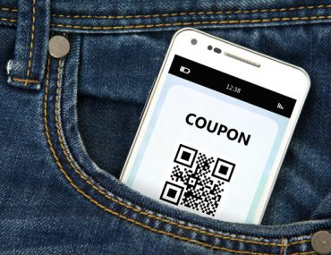 save money online with coupon codes