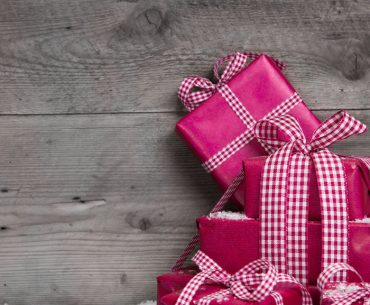 7 Last Minute Christmas Gift Ideas for Women
